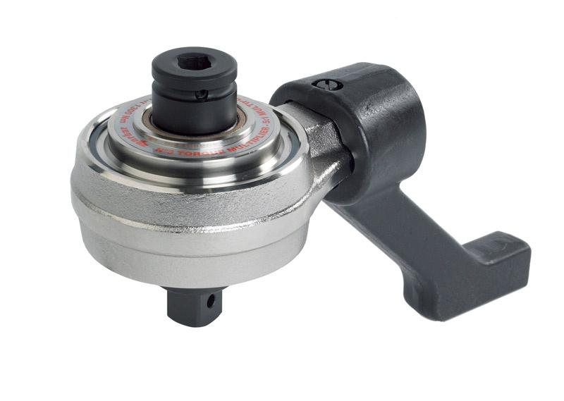 Norbar HT3 Ultra Yassı Tip Mekanik Tork Artırıcılar