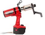 Elektronik Tork Anahtarı Norbar  200 - 7000 Nm
