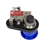 Hydraulic Torque Wrench Calibration Fixture
