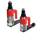 Norbar Standart Type Pneumatic Torque <b class=red>Multiplier</b>