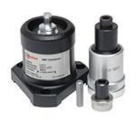 Norbar FMT Flanş Montaj Tipi Tork Sensörleri