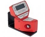 Norbar Pro-Test Profesyonel Tork Test Ölçüm Doğrulama Cihazı