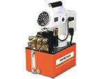 <b class=red>SPX</b> PE55TWP Elektrikli Hidrolik Tork Pompası