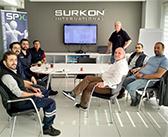 SPX Flow Hidrolik Sistem Eğitimi