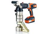 Juwel Akülü Tork Anahtarı Açılı Tip  100 -  4.000 Nm