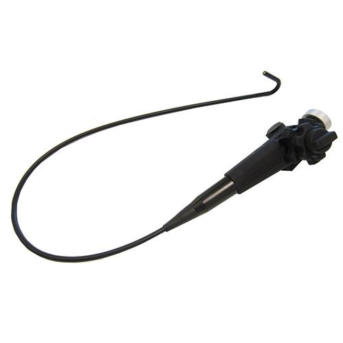 end striyel endoskop kamera kablolar 3 9 30 mm. Black Bedroom Furniture Sets. Home Design Ideas